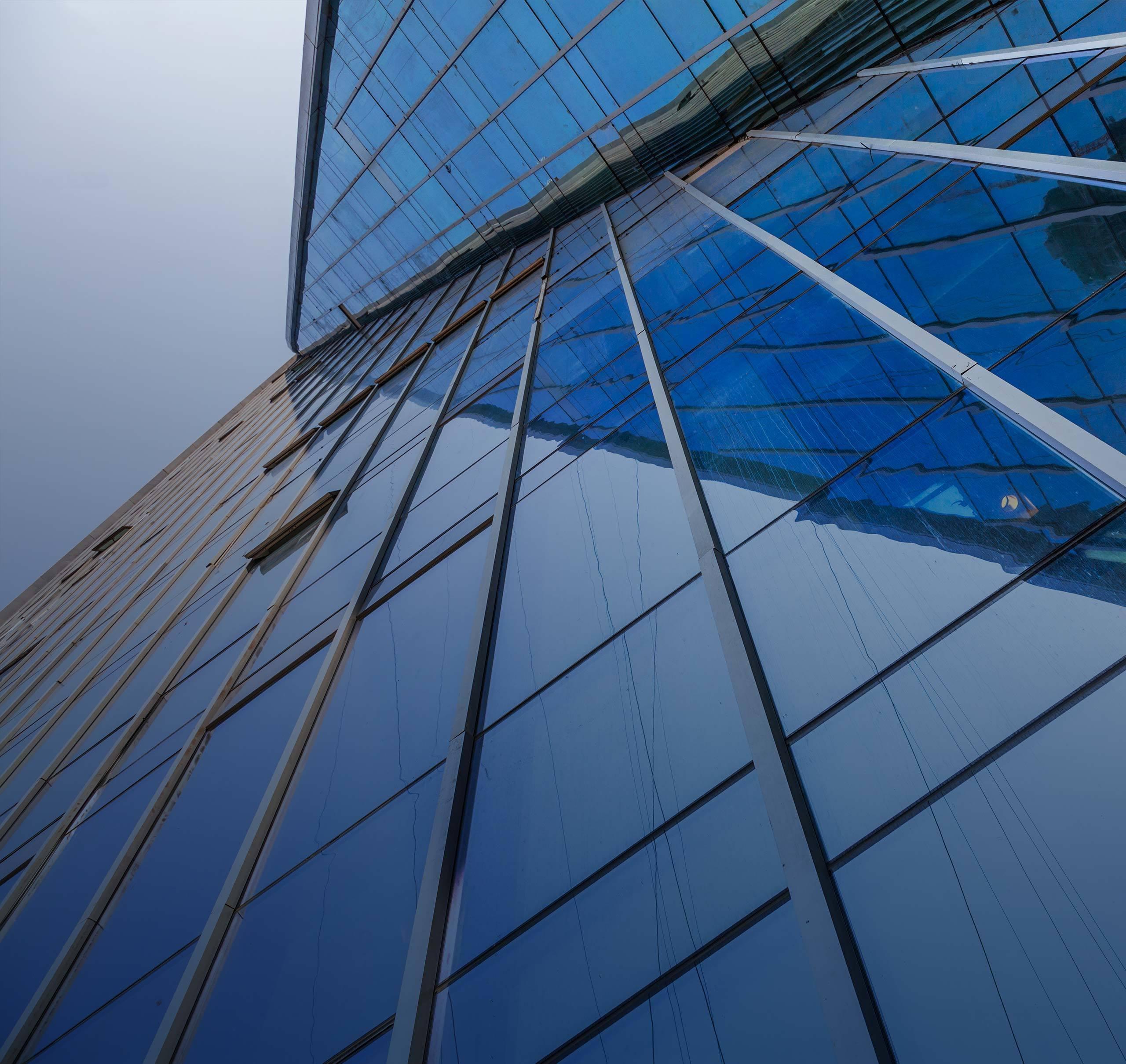 Allen Matkins Lender Law Resources
